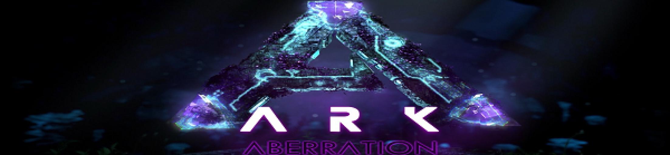 CyberGameZone